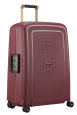 SAMSONITE S CURE DLX SPINNER