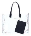 TOMMY HILFIGER ICONIC TOMMY SHOPING TORBA